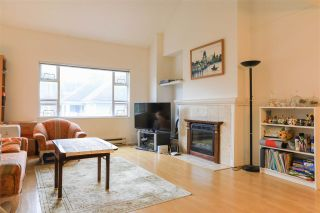 """Photo 16:  in Richmond: Brighouse Condo for sale in """"THE OASIS"""" : MLS®# R2407449"""