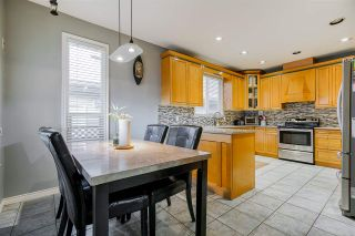 Photo 11: 7905 127 Street in Surrey: West Newton House for sale : MLS®# R2436248