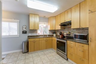 Photo 8: 45618 VICTORIA Avenue in Chilliwack: Chilliwack N Yale-Well House for sale : MLS®# R2441937