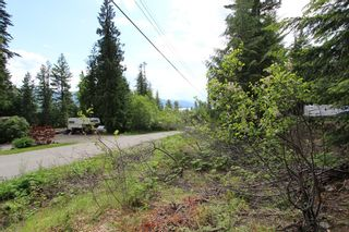 Photo 4: Lot 367 Fairview Road in Anglemont: North Shuswap, Anglemont Land Only for sale (Shuswap)  : MLS®# 10133376