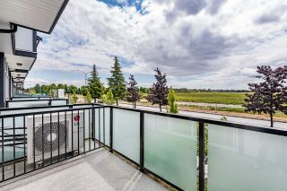 Photo 18: 28 9680 ALEXANDRA Road in Richmond: West Cambie Townhouse for sale : MLS®# R2186351