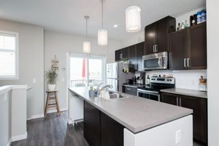 Photo 8: 62 Copperstone Common SE in Calgary: Copperfield Row/Townhouse for sale : MLS®# A1140452