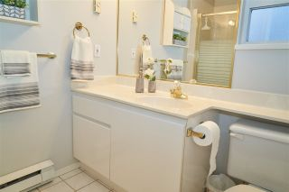 "Photo 15: 1173 O'FLAHERTY Gate in Port Coquitlam: Citadel PQ Townhouse for sale in ""The Summit"" : MLS®# R2235395"