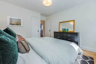 Photo 21: 177 O'connor Drive in Toronto: East York House (Bungalow) for sale (Toronto E03)  : MLS®# E5360427
