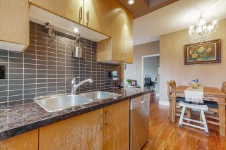 Photo 17: 801 1050 SMITHE STREET in Vancouver: West End VW Condo for sale (Vancouver West)  : MLS®# R2527414