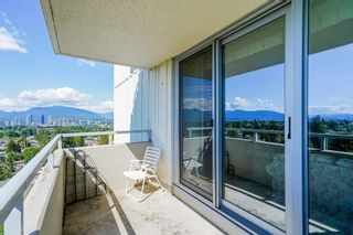 Photo 17: 1104 4160 SARDIS Street in Burnaby: Central Park BS Condo for sale (Burnaby South)  : MLS®# R2594358