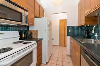 """Photo 8: 313 2250 OXFORD Street in Vancouver: Hastings Condo for sale in """"LANDMARK OXFORD 2250"""" (Vancouver East)  : MLS®# R2250667"""