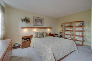 Photo 29: 17 Shannon Circle SW in Calgary: Shawnessy Detached for sale : MLS®# A1105831