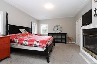 Photo 13: 2882 Patricia Marie Pl in Sooke: Sk Otter Point House for sale : MLS®# 834656
