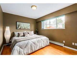 Photo 8: 4650 BALDWIN Street in Vancouver: Victoria VE House for sale (Vancouver East)  : MLS®# V1076552