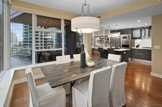 Photo 5: DOWNTOWN Condo for sale : 2 bedrooms : 1325 Pacific Highway #1004 in San Diego