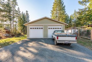 Photo 9: 1888 Bates Rd in : CV Comox Peninsula House for sale (Comox Valley)  : MLS®# 865910