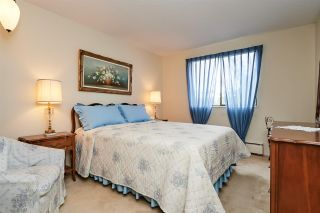 """Photo 9: 108 340 W 3RD Street in North Vancouver: Lower Lonsdale Condo for sale in """"McKinnon House"""" : MLS®# R2392293"""