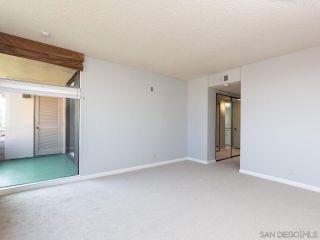 Photo 29: POINT LOMA Condo for sale : 2 bedrooms : 3130 Avenida De Portugal #302 in San Diego