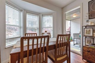 """Photo 5: 209 5474 198 Street in Langley: Langley City Condo for sale in """"Southbrook"""" : MLS®# R2586802"""