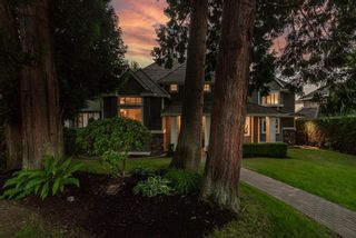 Photo 3: 13518 MARINE Drive in Surrey: Crescent Bch Ocean Pk. House for sale (South Surrey White Rock)  : MLS®# R2597553