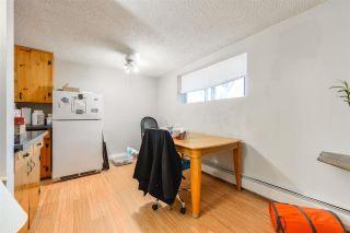 Photo 35: 12036 81 Street in Edmonton: Zone 05 House Half Duplex for sale : MLS®# E4243162
