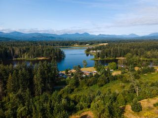 Photo 56: 2773 Yellow Point Rd in : Na Cedar House for sale (Nanaimo)  : MLS®# 851915