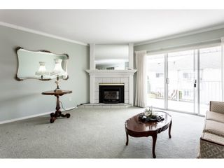 """Photo 6: 8 33922 KING Road in Abbotsford: Poplar Townhouse for sale in """"Kingsview Estates"""" : MLS®# R2358712"""