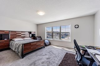 Photo 22: 144 Nolanhurst Heights NW in Calgary: Nolan Hill Detached for sale : MLS®# A1121573