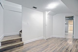 Photo 28: 715 78 Avenue NW in Calgary: Huntington Hills Detached for sale : MLS®# A1148585