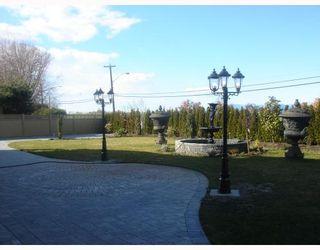 Photo 4: 4671 TILTON Road in Richmond: Riverdale RI House for sale : MLS®# V754682