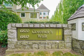 Main Photo: 308 6820 RUMBLE Street in Burnaby: South Slope Condo for sale (Burnaby South)  : MLS®# R2607156