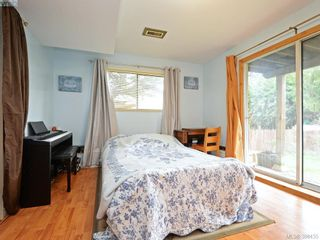 Photo 16: 2365 N French Rd in SOOKE: Sk Broomhill House for sale (Sooke)  : MLS®# 776623