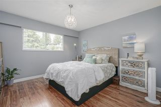 "Photo 10: 13164 99A Avenue in Surrey: Cedar Hills House for sale in ""CEDAR HILLS"" (North Surrey)  : MLS®# R2379894"