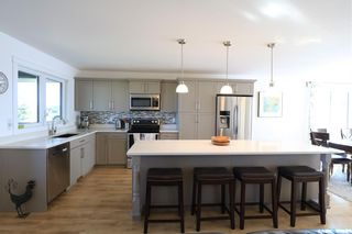 Photo 5: 6 Howe Court in Battleford: Telegraph Heights Residential for sale : MLS®# SK873921