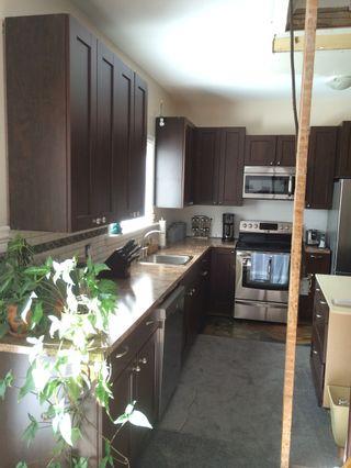 Photo 10: 12410 93 Street NW: Edmonton House for sale : MLS®# E3389267
