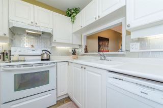 Photo 10: 309 2231 WELCHER AVENUE in Port Coquitlam: Central Pt Coquitlam Condo for sale : MLS®# R2025428