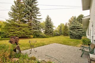 Photo 28: 25 Cambridge Place NW in Calgary: Cambrian Heights Detached for sale : MLS®# A1065160