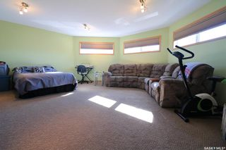 Photo 23: 376 Sparrow Place in Meota: Residential for sale : MLS®# SK874067