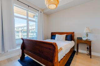 Photo 6: 413 262 SALTER Street in New Westminster: Queensborough Condo for sale : MLS®# R2619610