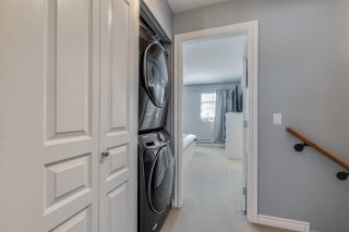 Photo 23: 203 2655 MARY HILL ROAD in Port Coquitlam: Central Pt Coquitlam Condo for sale : MLS®# R2472487