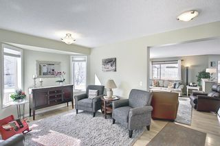 Photo 4: 777 Panorama Hills Drive NW in Calgary: Panorama Hills Detached for sale : MLS®# A1096936
