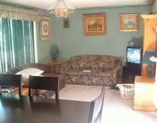 Photo 2: 5422 DERBY Road in Sechelt: Sechelt District House for sale (Sunshine Coast)  : MLS®# V613198