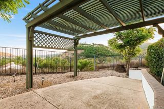 Photo 25: Condo for sale : 4 bedrooms : 2343 Orchard View Lane Lane in Escondido