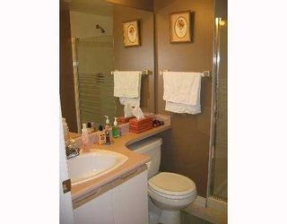 """Photo 7: 6820 RUMBLE Street in Burnaby: South Slope Condo for sale in """"GOVERNORS WALK"""" (Burnaby South)  : MLS®# V636813"""