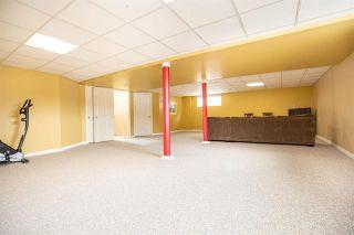 Photo 16: 35 Nordstrom Drive in Winnipeg: Bonavista Residential for sale (2J)  : MLS®# 1908108