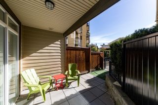 Photo 23: 106 3205 MOUNTAIN Highway in North Vancouver: Lynn Valley Condo for sale : MLS®# R2625376