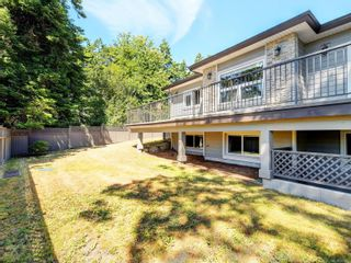 Photo 30: 1500 Mt. Douglas Cross Rd in : SE Mt Doug House for sale (Saanich East)  : MLS®# 877812