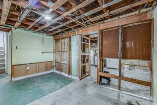 Photo 33: 177 O'connor Drive in Toronto: East York House (Bungalow) for sale (Toronto E03)  : MLS®# E5360427