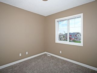 Photo 19: 22 SAGE HILL Common NW in Calgary: Sage Hill House for sale : MLS®# C4124640