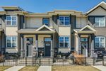 Main Photo: 578 Mckenzie Towne Drive SE in Calgary: McKenzie Towne Row/Townhouse for sale : MLS®# A1095773