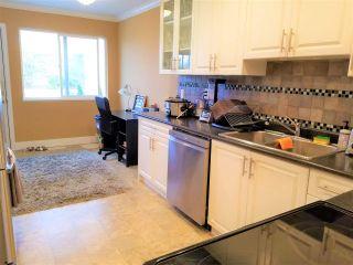 "Photo 10: 10640 ROSEBROOK Road in Richmond: South Arm 1/2 Duplex for sale in ""Montrose Estates"" : MLS®# R2566819"