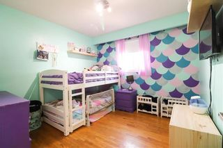 Photo 16: 469 Oakview Avenue in Winnipeg: Residential for sale (3D)  : MLS®# 202117960