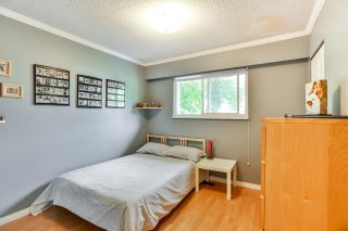 Photo 13: 3848 CLEMATIS CRESCENT in Port Coquitlam: Oxford Heights House for sale : MLS®# R2274835