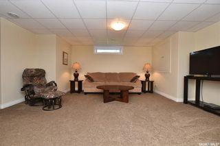 Photo 31: 4826 Mazinke Crescent in Regina: Lakeridge RG Residential for sale : MLS®# SK733914